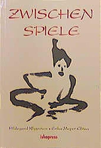Zwischenspiele: Klippstein, Hildegard