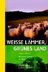 9783894051969: Weisse Lämmer, grünes Land: Mit einem Tierarzt in Irland
