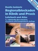 9783894124168: Regionalblockaden in Klinik und Praxis