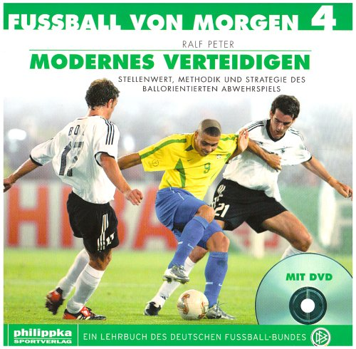 Fußball Morgen
