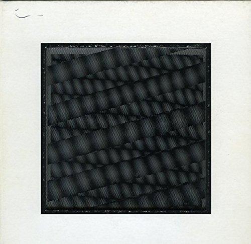 9783894220181: Ludwig Wilding: Retrospektive. 1949-1987. Ausstellungskatalog (Livre en allemand)