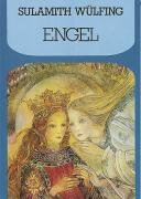 Engel (3894270616) by [???]