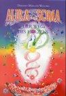 9783894271343: Aura-Soma