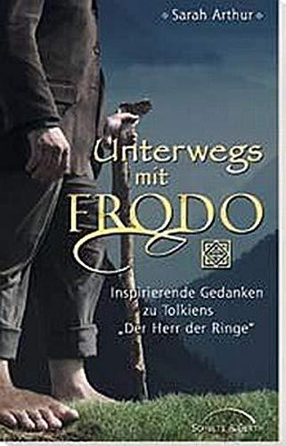 Unterwegs mit Frodo: n/a