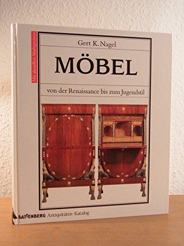 Antiques Able Burgerliches Wohnen Gertrud Benker Stadtische Wohnkultur Jugendstil Art Nouveau Periods & Styles