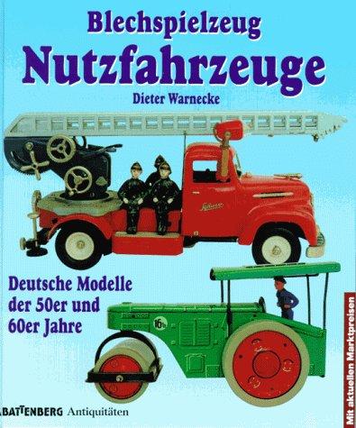 Technofix Buch Die Geschichte der Gebrüder Einfalt NEU 2.Auflage Dieter Warnecke