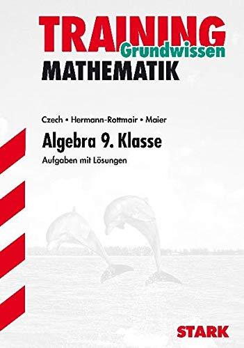 Training Mathematik Mittelstufe: Training Gymnasium - Mathematik