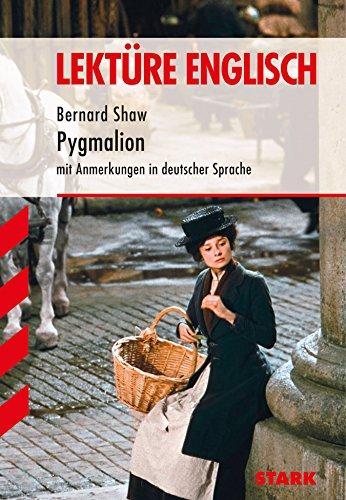 Pygmalion.: Shaw, Bernard