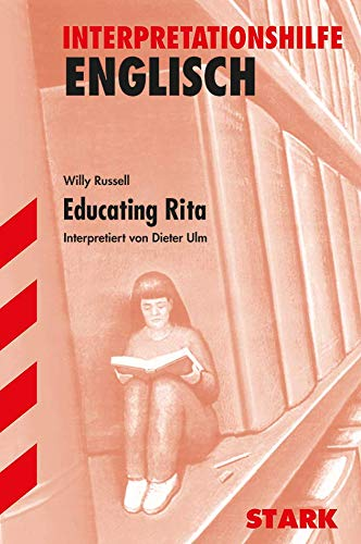 educating rita coursework questions Educating rita essays - forget about your fears, place your assignment here and receive your top-notch paper in a few days forget about those sleepless nights working on your coursework with our academic writing assistance get the necessary paper here and forget about your worries.