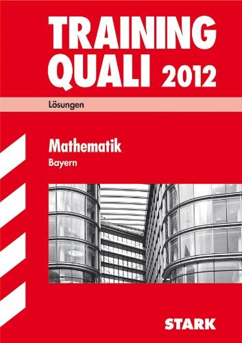 Hauptschule 2005. Mathematik. Bayern (3894497203) by Guy Vanderhaeghe