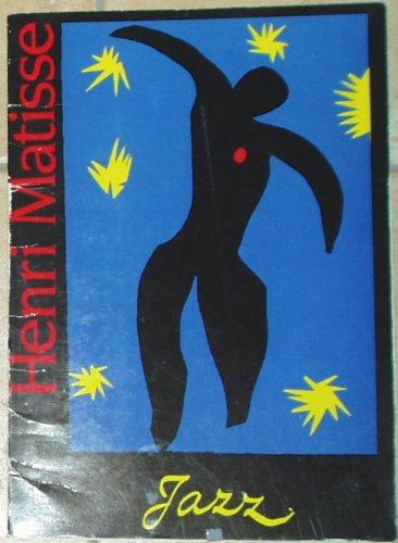 Jazz: Matisse, Henri]