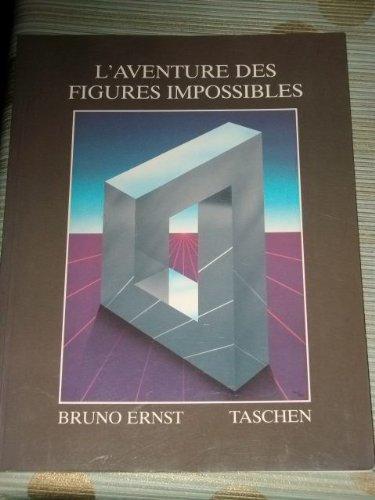 Figures imposs./formes incroya 091494: n/a
