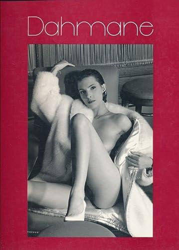 Dahmane