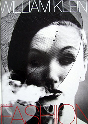 9783894660710: William Klein. In and Out of Fashion