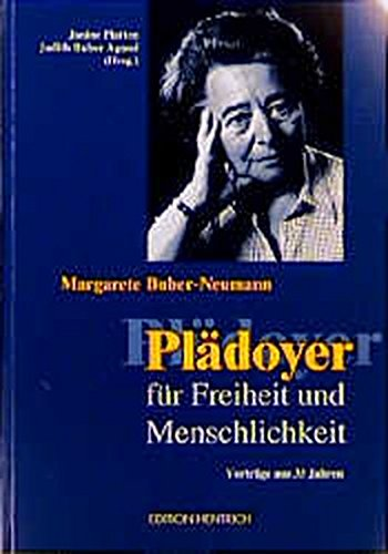 buber buber dialogue essay letter library martin martin psychology psychotherapy