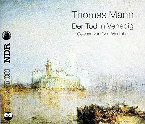 der tod venedig eine last fur die arbeiterklasse Der tod in venedig - eine last für die arbeiterklasse heute - german essay thomas mann beschreibt in seinem übelsten, im.