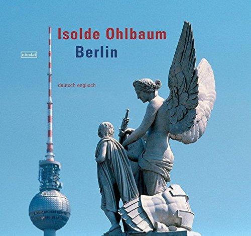 9783894791582: Berlin