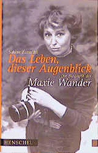 Räuber, Fiesko, Kabale und Liebe, Don Karlos - Schiller, Friedrich