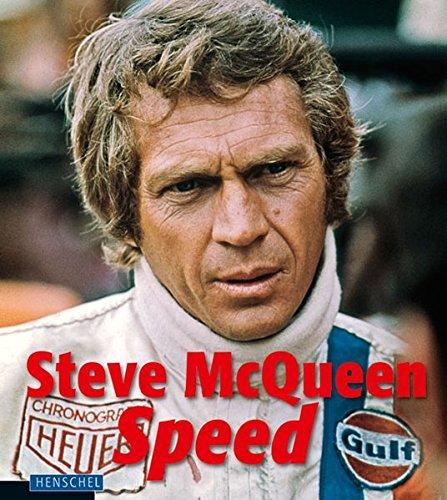 9783894877019: Steve McQueen - Speed