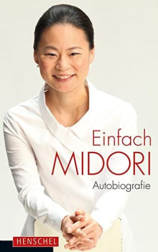 Einfach Midori (3894877219) by [???]
