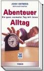 9783894904982: Abenteuer Alltag: Ein ganz normaler Tag mit Jesus (Livre en allemand)