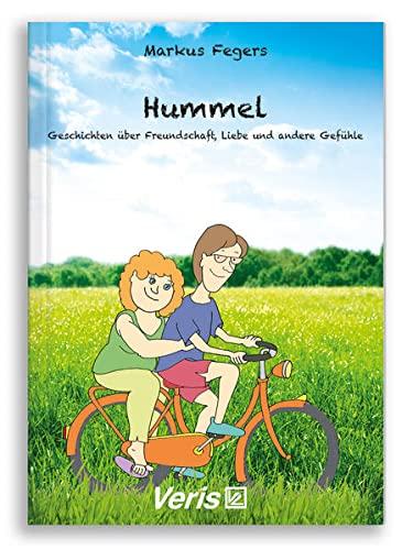 9783894932053: Hummel