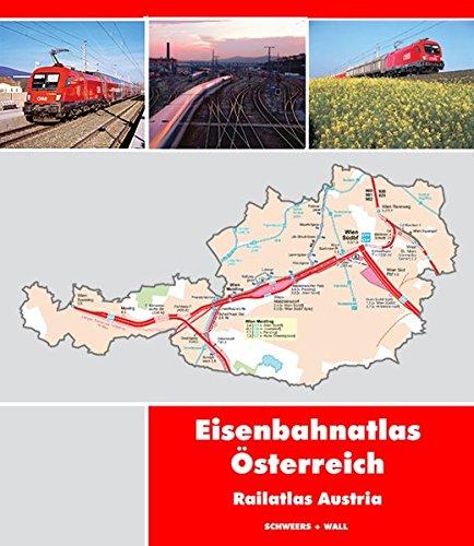 9783894941284: Osterreich