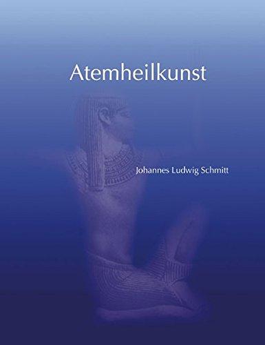 9783895006944: Atemheilkunst (Zeitpunkt Musik) (German Edition)