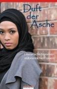 9783895022692: Duft der Asche: Literarische Stimmen indonesischer Frauen