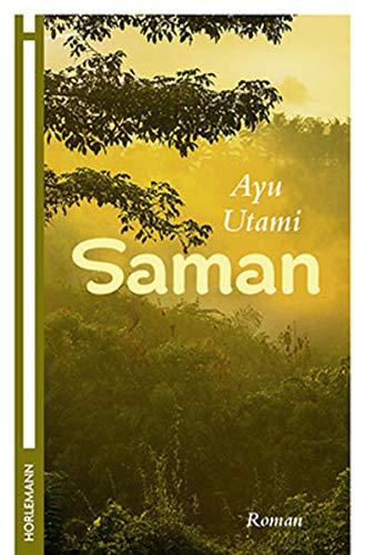9783895023958: Saman