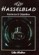 9783895061028: Hasselblad