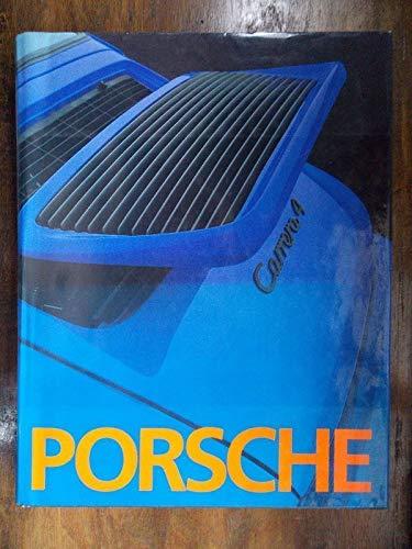 9783895080227: Porsche