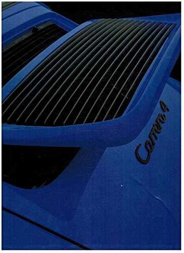 9783895080241: Porsche (Spanish Edition)