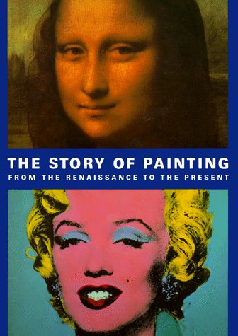 The Story of Painting (Compact Knowledge): Sommer, Ulrike