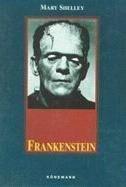 9783895080890: Frankenstein (Konemann Classics)
