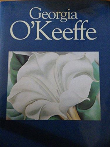 9783895081200: Georgia O'keeffe