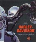 Ride free forever. Harley-Davidson - Geschichte und Mythos. Fotografie: Dieter Rebmann / ...