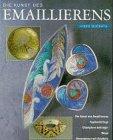 Die Kunst des Emaillierens: McGrath, Jinks