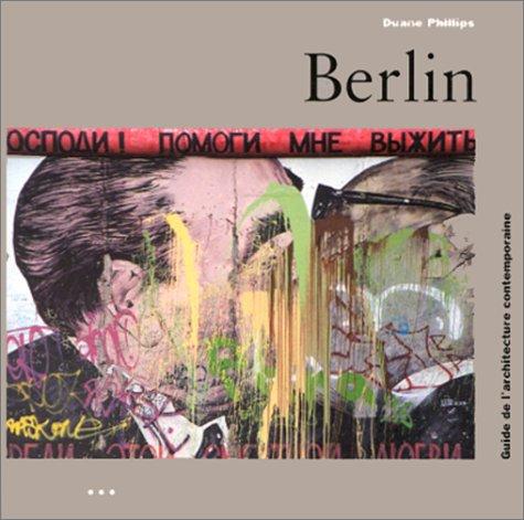 9783895086465: G.A. Berlin