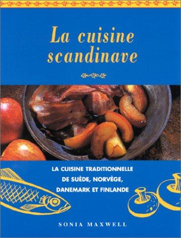 La Cuisine scandinave: n/a