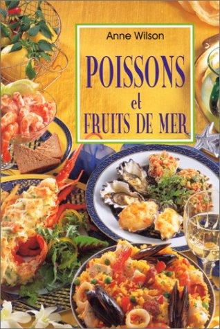 9783895087059: POISSONS ET FRUITS DE MER (Trash - Koneman)