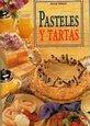 9783895088186: Pasteles y tartas