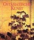 9783895088452: Ostasiatische Kunst