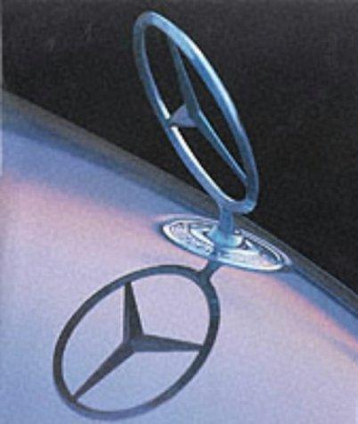Mercedes - Vol 1 & 2: Lehbrink, H.; Schlegelmilch, R.