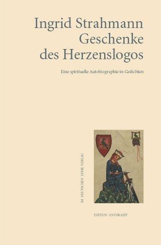 9783895145537 Geschenke Des Herzenslogos Abebooks
