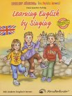 9783895162022: Learning English by Singing