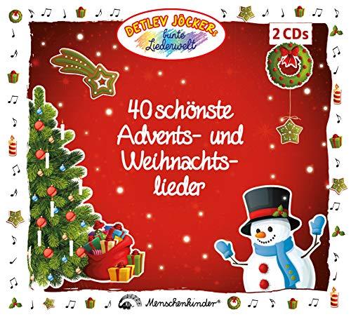 Weihnachten ornament Symbol clipart - Drei Weihnachtskugeln mit Pine Branch  Clipart png herunterladen - 1800*3268 - Kostenlos transparent Immergrüne  png Herunterladen.