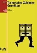 Arbeitsheft Technisches Zeichnen. Grundkurs. RSR: David Hume