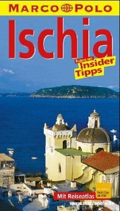 9783895257544: Marco Polo, Ischia