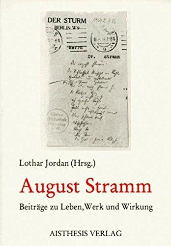 august lieber - ZVAB